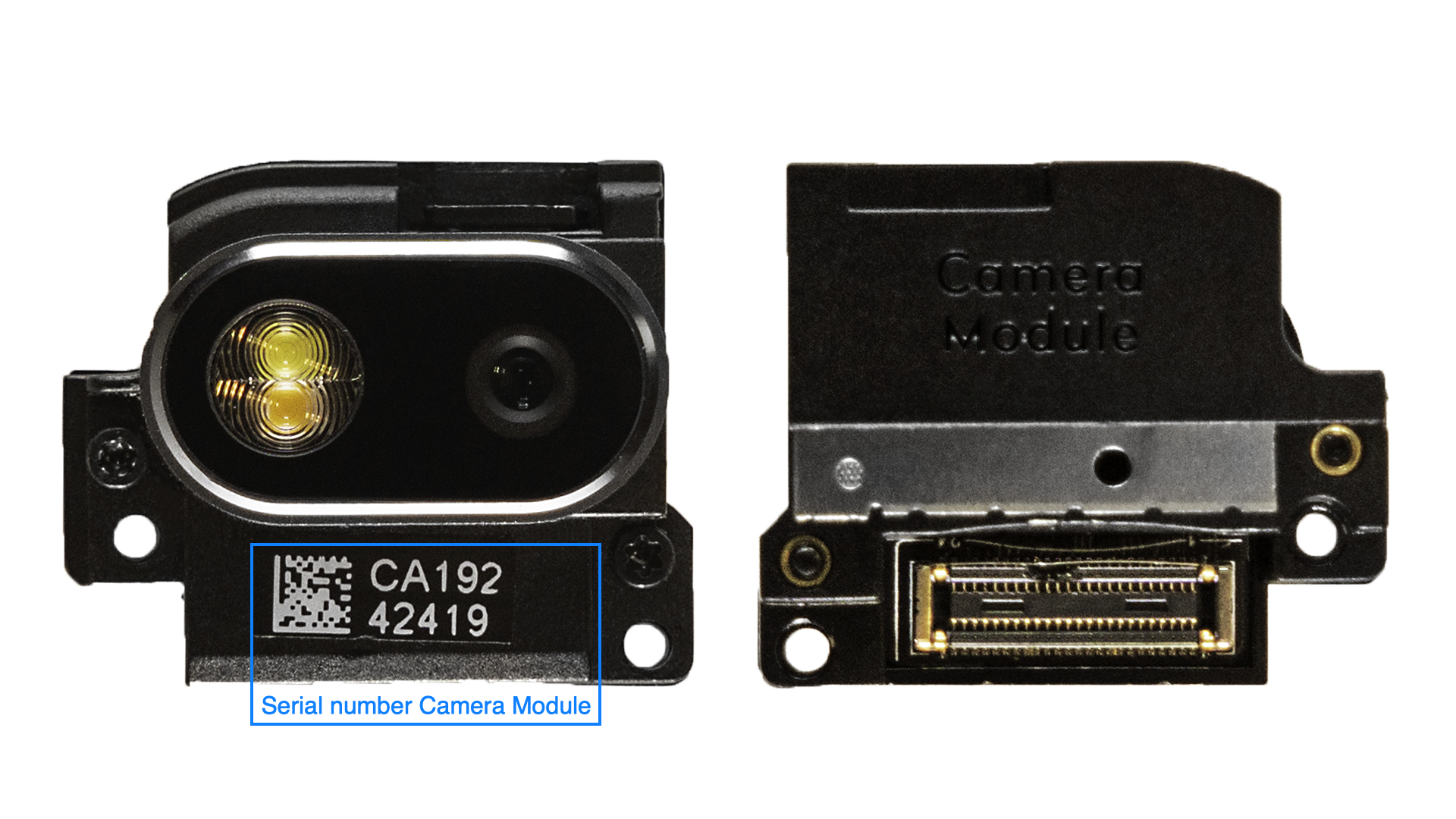 Camera-Module-Back-And-Front-1920x1080-Serial.png